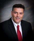 Steven Porzio, Coldwell Banker Residential Brokerage