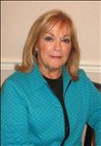 Susan Gerstman