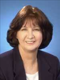 Jane M. Sharp, Realtor Emeritus, GRI