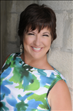 Melanie Dawn Molina Wood, Coldwell Banker Residential Real Estate