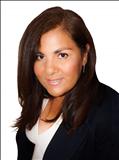 Rosie Wagner, Coldwell Banker Residential Brokerage