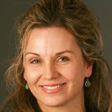 Melanie Blanc