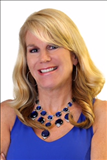 Kathleen Ogilvie, Coldwell Banker Preferred