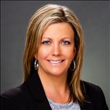 Michelle Cicen, CRP, GMS
