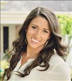 Abby Berken Wallendal, Resource One Realty, LLC