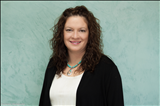 Amy DuClair, EXIT Realty Horizons - Las Cruces