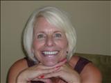 Linda Lynch, Dockside Realty Company