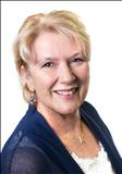 Carol Loop, Gary Mann Real Estate & Team Up Real Estate