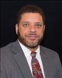 Jay Benton, Licensed Real Estate Salesperson, Miranda Real Estate Group, Inc.