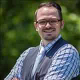 David Cochran, EXIT Strategy Realty