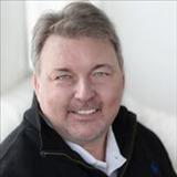 Kirk Waldeck, Touchstone Realty