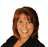 Elaine Fine, Coldwell Banker Residential Real Estate