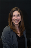 RyanAnne Naughton, Licensed Real Estate Salesperson, Miranda Real Estate Group, Inc.