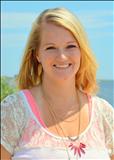 Kristina Whealton, BayShore Agency