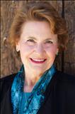 Diane Hanke, Bray Real Estate