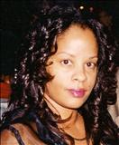 Roxanne Brown, Bennett Realty Solutions
