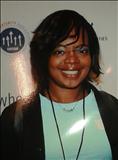 Takisha Smith, EXIT Strategy Realty
