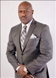 Frederick Jackson, Bennett Realty Solutions
