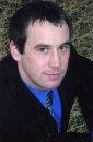 James Metro, Associate Realtors