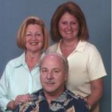 Team Taporowski , Florida Keys Real Estate Company