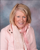 Wendy Hanson, Resource One Realty, LLC