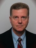 Keith Bowers, Wilkinson &amp; Associates