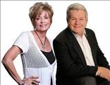 Thomas & Linda Shea