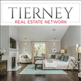 The Tierney Real Estate Network