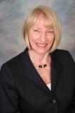 Jean Morton profile photo