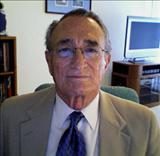 Jack Lease, John J. Lease REALTORS