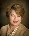 Susan Hansford, WEICHERT, REALTORS - FORD BROTHERS