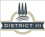 District III Real Estate Group