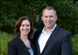Craig & Amy Balster