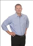 Paul Anderson, Coldwell Banker Burnet