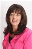 Sheila Flanagan Gentile