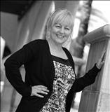 Debbie Padilla, Coldwell Banker Residential Brokerage