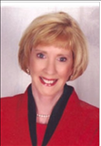 Charlette Seidel, Coldwell Banker Residential Real Estate