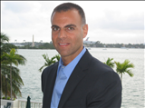 Hector Vazquez, Coldwell Banker Residential Real Estate