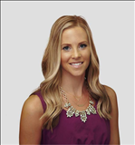 Emily Allers, Keller Williams Arizona Realty