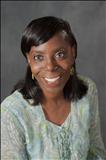 Cynthia Stewart, BHHS Don Johnson, REALTORS