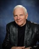 Gary L. Sumner