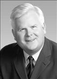 Michael Onstead/ Onstead Group