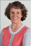 Linda Smardon, EXIT Realty Metro