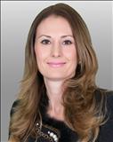 Jackie Sargis