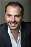 Nick Jabbour, Coldwell Banker Residential Brokerage