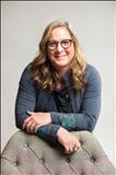Karri Dell Hays, Coldwell Banker Residential Brokerage