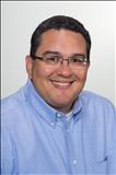 Sergio Arce, Vision Realty Partners LLC
