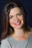 Angela Austin, Windermere Coeur d'Alene Realty, Inc.