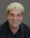 Lawrence Kassouf, EXIT King Realty