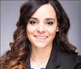 Sara Viquez, The Jessica Hargis Group